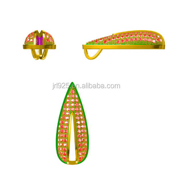 jewelry 3d models jewelry cad file for sale