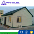 Prefabricated factory building modern home quick build houses modern prefab duplex house