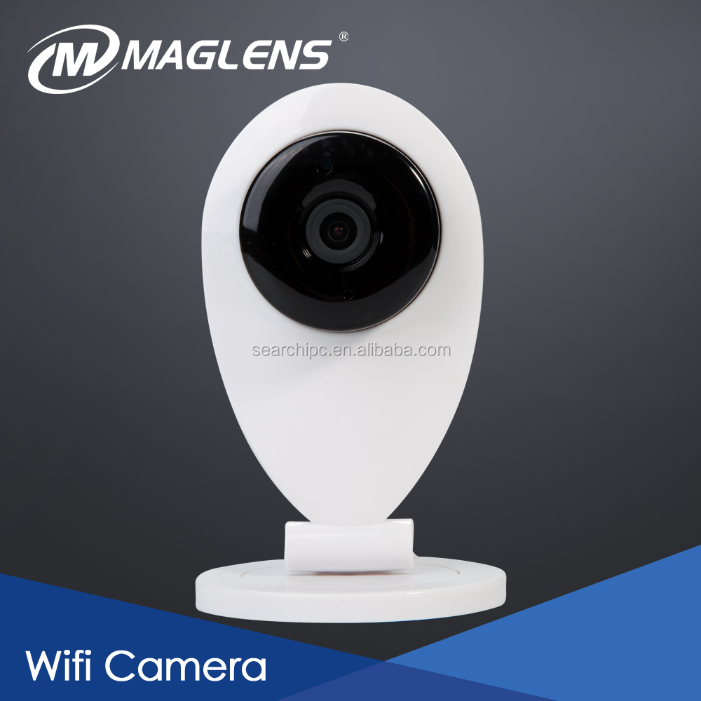 Surveillance System Hidden Webcam CCTV, 720P ip camera wireless baby monitor, cctv hidden camera outdoor