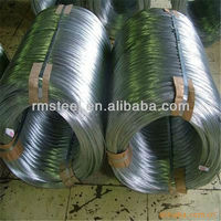 China Factory/High Quality/Low Price 304 Stainless Steel Spring Wire