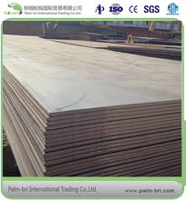 low prices steel sheet steel plate thickness 10mm 2m length