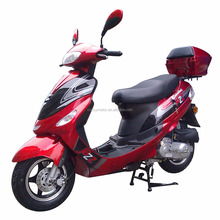 China New Quality 50cc 49cc Russia moto, motos gasoline gas motorcycle scooter