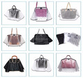 Hot selling good quality purse raincoat bag rain cover