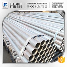 STEEL PIPE 600MM CEMENT LINED USED IN UNDERGROUND CONSTRUCTION