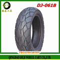 130/70-12 tubeless HIGH QUALITY Colombia Market motorcycle tire