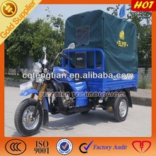 Best china passenger tricycle with covered