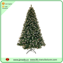 Hot sell white led christmas tree best selling products in philippines