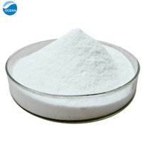 Best price USP grade Sodium Fluoride, 7681-49-4