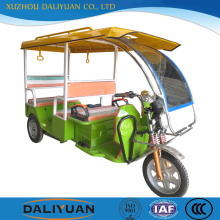 2016 DLY electric auto rickshaw price united motor rickshaw