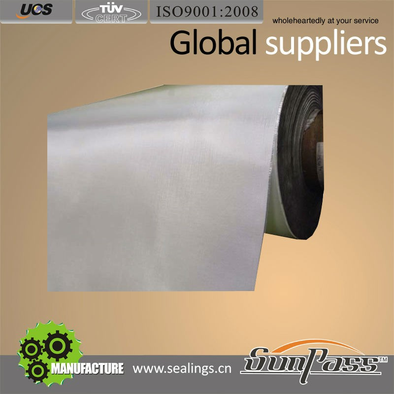 Ideal Substitute Fiberglass Cloth 7628 Fiber Glass Cloth