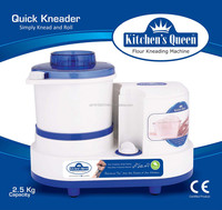 Flour Kneading Machine, Dough Making Machine