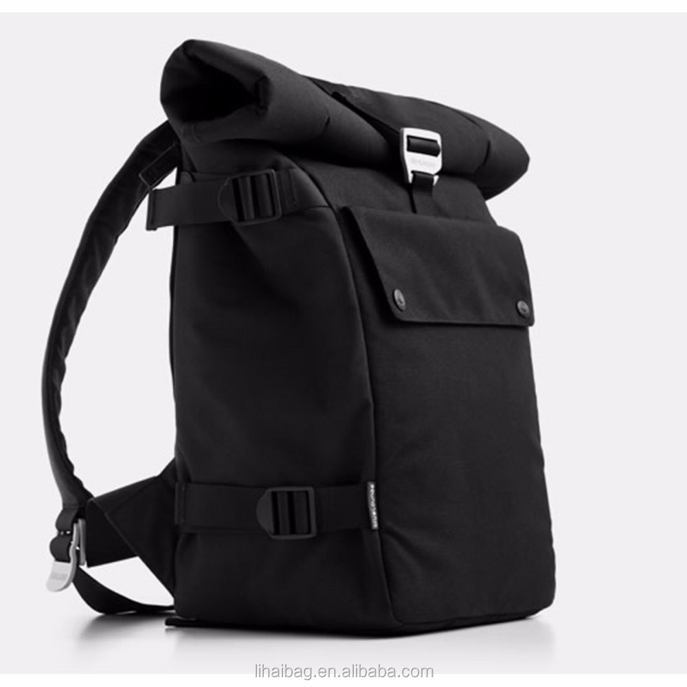 Hot Backpack for laptop waterproof laptop backpack