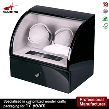 China modern Automatic watch winder box wholesale