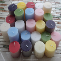 Hot Sale Palm Wax in Candle Making