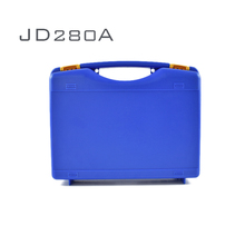 JIUDUO280A PP Wholesale Watch Plastic Waterproof Carrying Tool Case