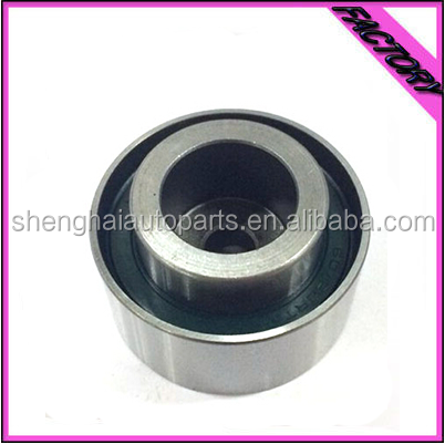 B660-12-730/ B660-12-730A/ B660-12-730B/ B660-12-730C fit for mazda time belt tensioner pulley