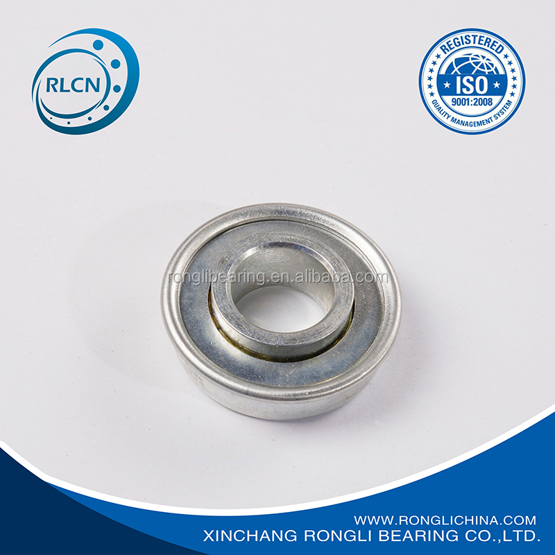 RLCN CPB3519 custom stainless stamping ball bearing