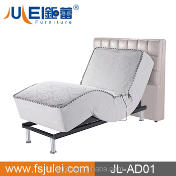 Commercial Furniture General Use and Electric Massage Bed