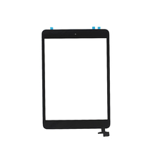 Touch Screen Digitizer Assembly for iPad Mini 1 replacement repair parts for iPad mini 1