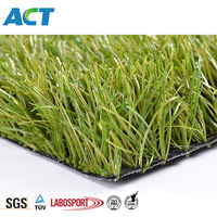 FIFA Pro turf with good ball performance for field artificial grass