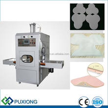 Medical Wound Dressing Making Machine