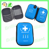 customized oem factory survival first aid kit hard shell case