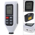 HT-128 In stock cheaper price thickness meter gauge measurement