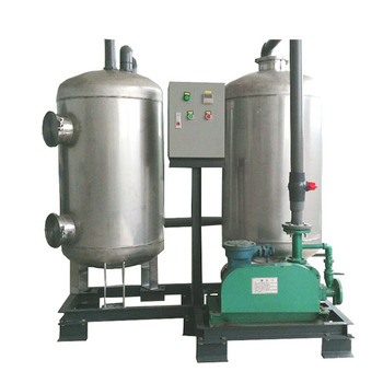 Small Size Biogas Plant Biogas Purify Technology