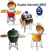 New type barbecue japanese charcoal bbq grill