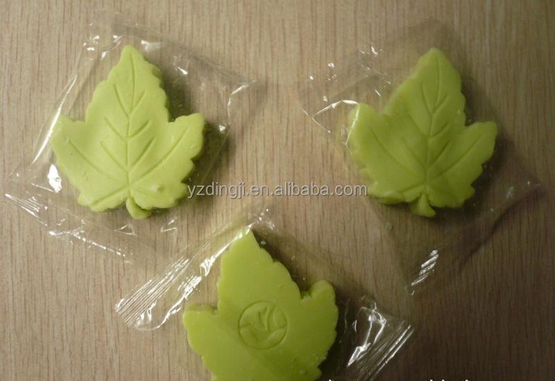 Bbw Hand Gel Holder Cheapest Liquid Soap Holder For Wholesales ...