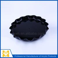 Wholesale quality products cake pedestal stand