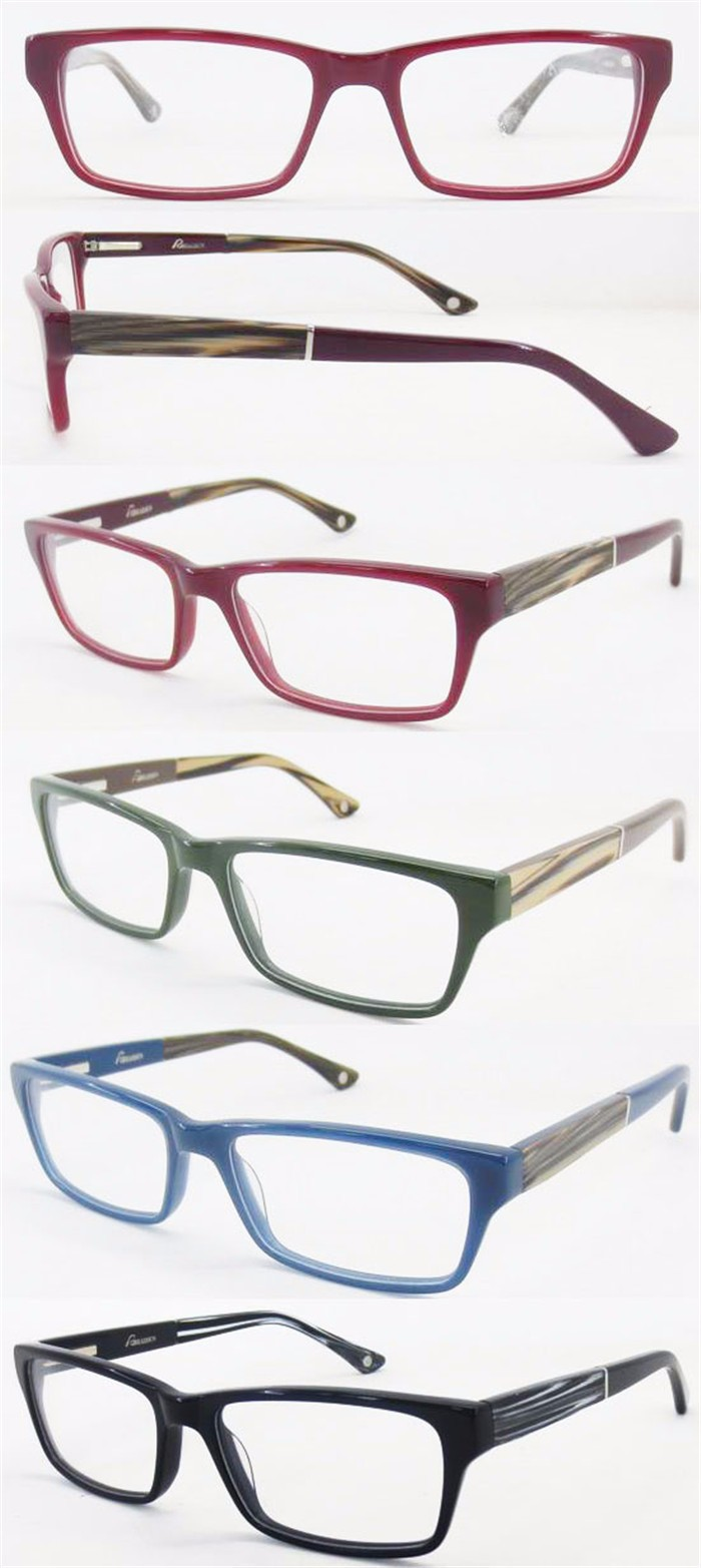 China factory closeouts eyeglasses optical frames