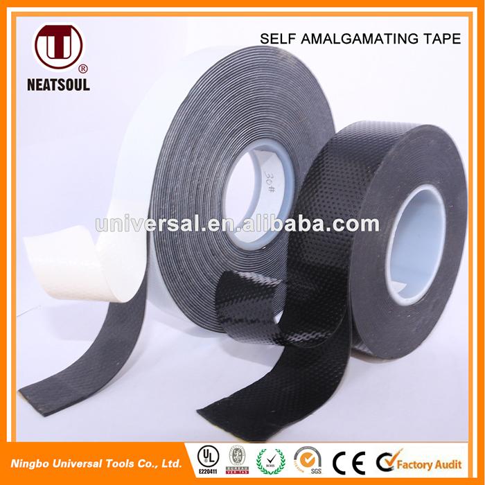 best selling waterproof self amalgamating adhesive tape. Black Bedroom Furniture Sets. Home Design Ideas