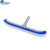 "18""/45CM Swimming Pool Wall Brush With Aluminium Back"