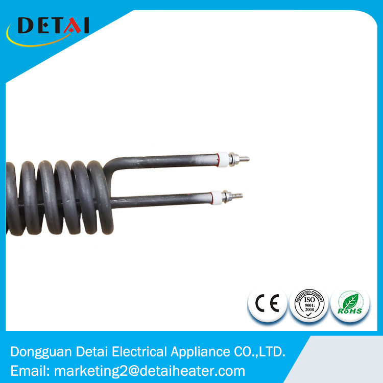 Coffee Maker Heating Element Manufacturers : Coffee Maker Heating Element with CE Approval, View Coffee Maker Heating Element, DETAI Product ...