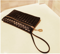 Alibaba China Fortune Cookie Coin Purse , Hot Sale Fashion and Cheap Purse