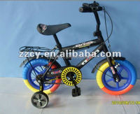 2017 new model 3 to 12 years old baby bike students bicycle gilr or boy bike