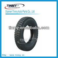 High Quality Radial Tyre 6.00-16