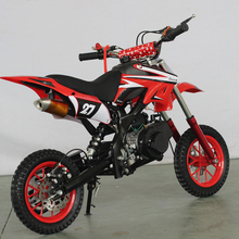 49cc mini street legal dirt bike rims 14 pull start