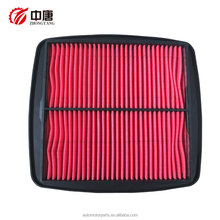 China supplier cheap industry air filter motorcycle for Suzuki GSF600 S,T,V,W,,X Bandit95