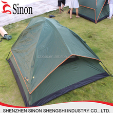 pop up 2 person light high quality fishing tents