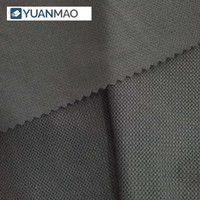 Widely Used Durable 90% Polyester 10% Spandex Quick Dry Fabric