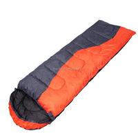 Outdoor Hiking camping sleeping bag Lightweight Rectangular waterproof sleeping bag Mummy sleeping bag