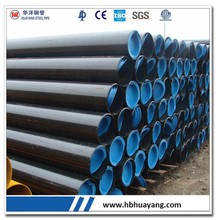 products you can import from china erw steel pipes carbon