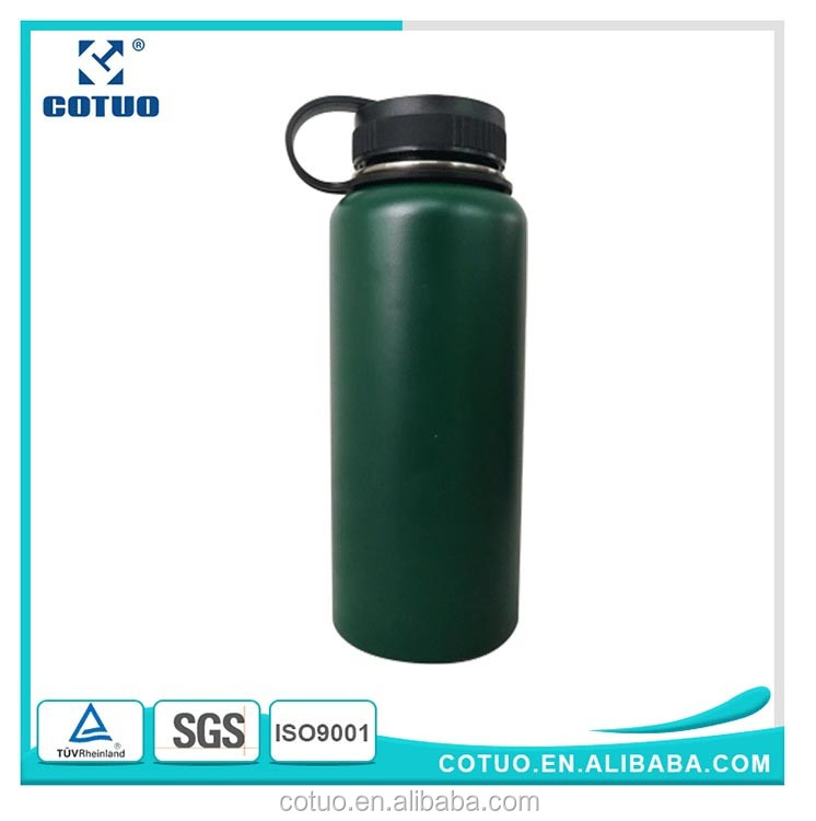 32oz thermos make your own perfume bottle sport vacuum