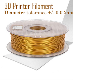 2018 original manufacturing 1,75mm abs/pla 3d printing filament