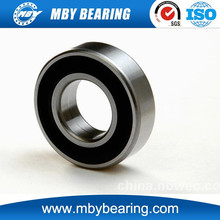Deep groove ball bearing 6004 6005 6006 6007 ZZ 2RS Bearing Cheaper Price List