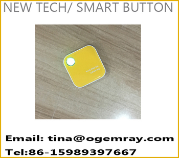 place order button,smart wifi button