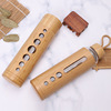 /product-detail/2019-private-label-double-wall-glass-and-bamboo-water-bottle-with-bamboo-sleeve-bamboo-glass-water-bottle-600ml-62136763546.html