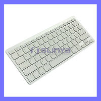 Smart Laptop Wireless Bluetooth Keyboard For iPad Air